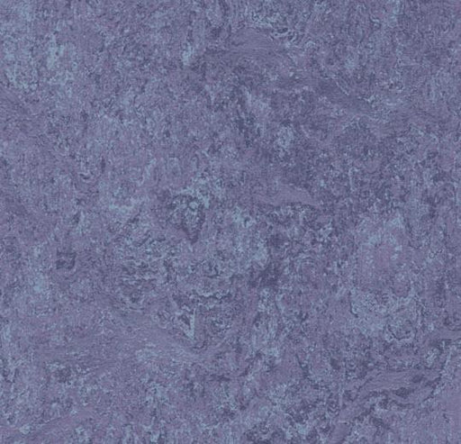 Marmoleum Composition Tile (MCT) - Hyacinth 3221