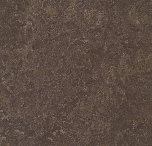 Marmoleum Composition Tile (MCT) - Tobacco Leaf 3235