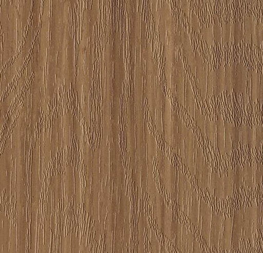Marmoleum Modular Textura - Fresh Walnut 5229 B&R: Flooring & Carpeting Forbo USA