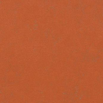 Marmoleum Unexpected Nature - Vibrating Copper 3561