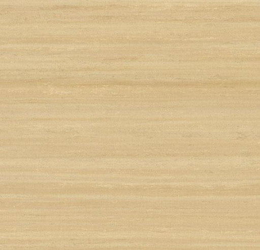 Marmoleum Modular Lines - Pacific Beaches 5216cg (cross grain) B&R: Flooring & Carpeting Forbo USA