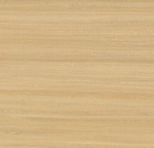 Marmoleum Modular Lines - Caribbean Shore 5233cg (cross grain) B&R: Flooring & Carpeting Forbo USA