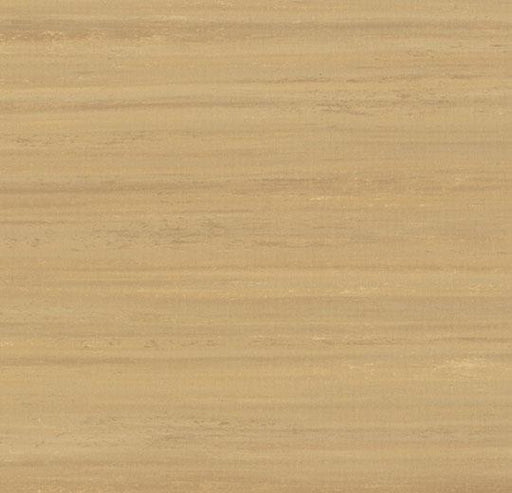 Marmoleum Modular Lines - Corn Island 5234cg (cross grain) B&R: Flooring & Carpeting Forbo USA
