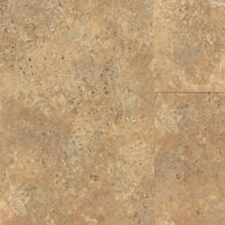 COREtec Plus Noce Travertine