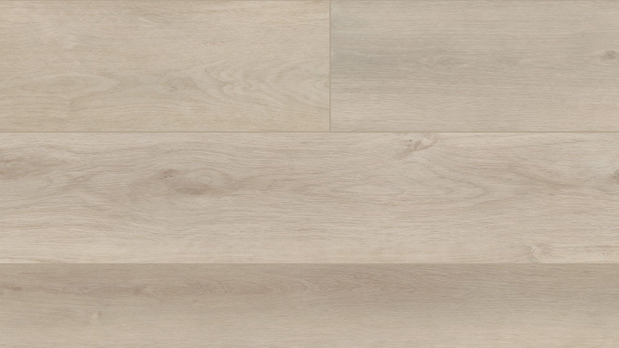 COREtec Plus Enhanced Planks - Pasadena Oak - VV012 - 00772 B&R: Flooring & Carpeting USFloors