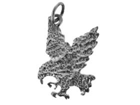 TerraCycle Pendant Eagle