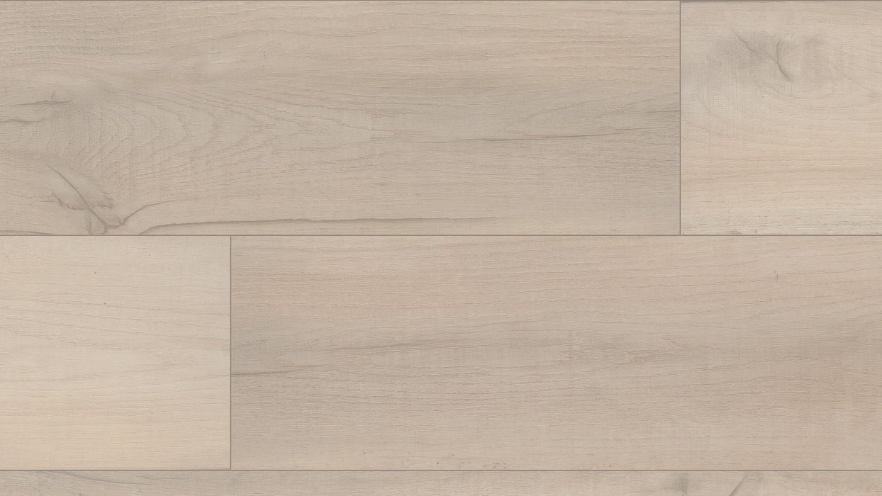 "COREtec Plus Premium 7"" - Pinnacle Oak - VV458 - 02707 B&R: Flooring & Carpeting USFloors"