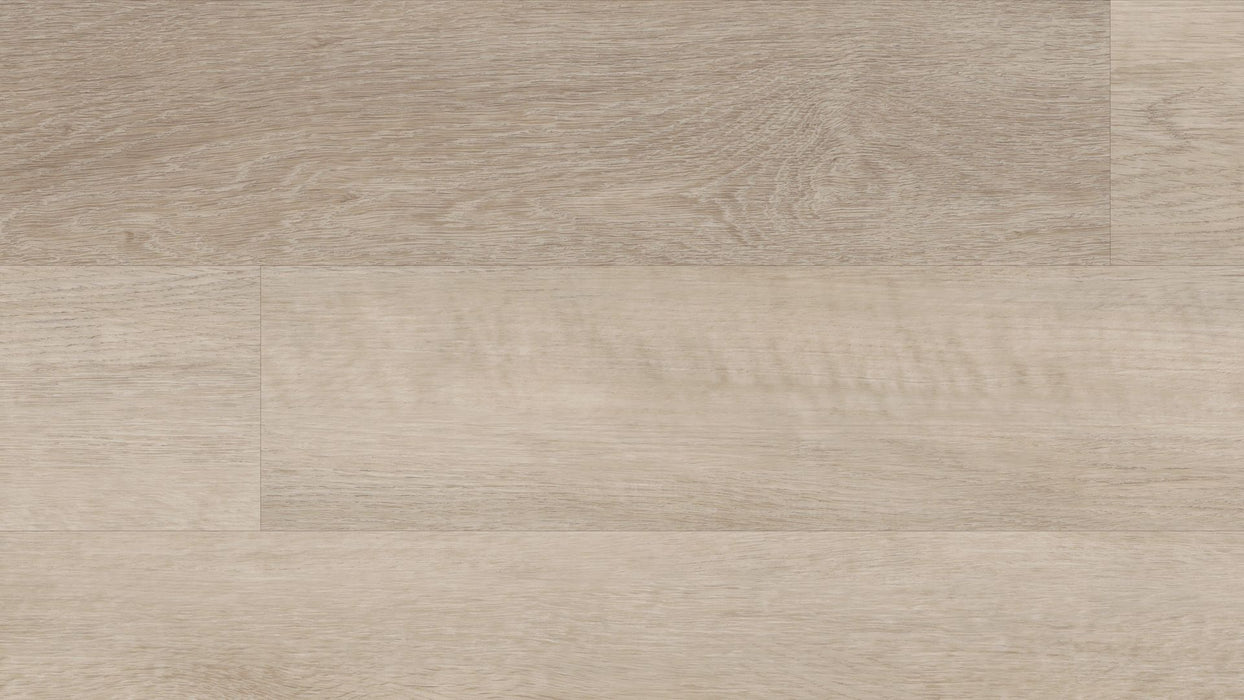 "COREtec Plus 5"" Plank - Rustenburg Oak - VV023-00506 B&R: Flooring & Carpeting USFloors"
