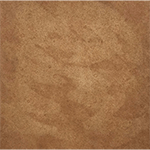 SoyCrete Decorative Concrete Stain, PreTint, 1 Gal (Semi-Transparent) B&R: Concrete Finishing Products Eco Safety Products Leather Brown