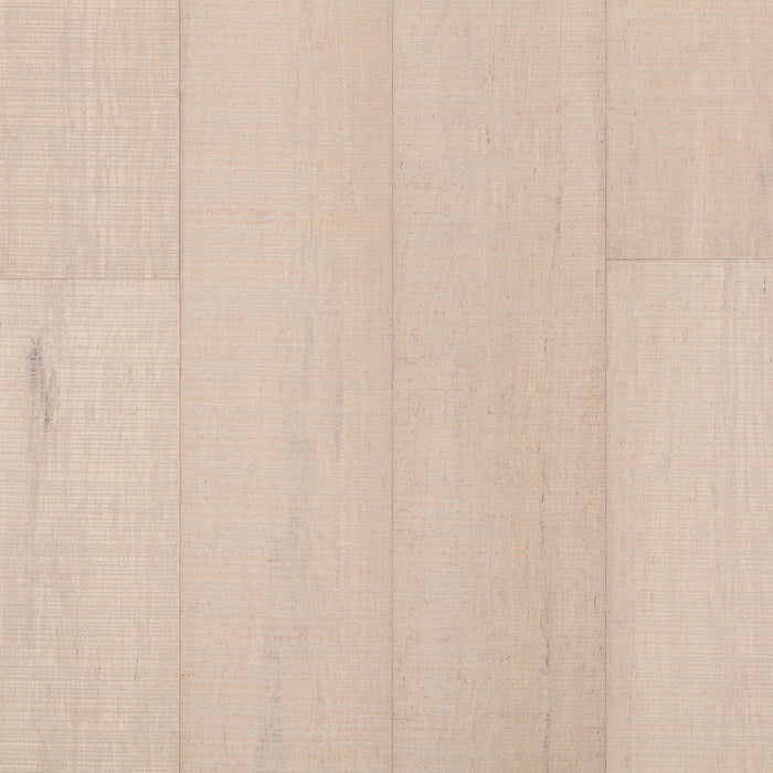 Tesoro Woods (EcoTimber) Super-Strand Bamboo, Frost B&R: Flooring & Carpeting EcoTimber