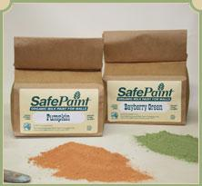 SafePaint B&R: Paint, Stains, Sealers, & Wall Coverings Old Fashioned Milk Paint