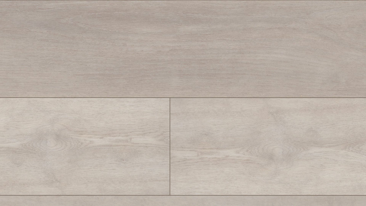 "COREtec Plus Premium 7"" - Spirit Oak - VV458 - 02706 B&R: Flooring & Carpeting USFloors"