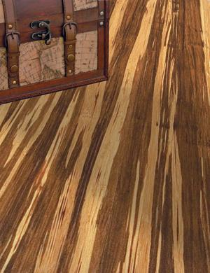 Engineered Strand Woven Bamboo B&R: Flooring & Carpeting USFloors