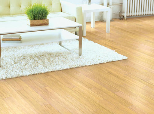 US Floors Natural Strand Woven Bamboo, T&G B&R: Flooring & Carpeting USFloors