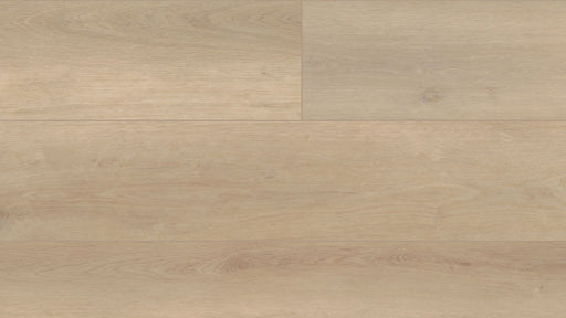 COREtec Plus Enhanced Planks - Aurora Oak - VV012-00771 DwellSmart