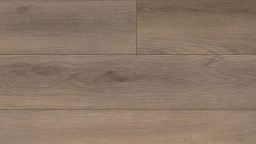 "COREtec Plus 7"" Plank - Tulsa Oak - VV012-00773 B&R: Flooring & Carpeting USFloors"