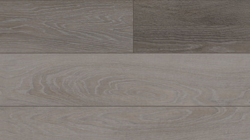 "COREtec Plus 7"" Plank - Peoria Oak - VV012-01790 B&R: Flooring & Carpeting USFloors"