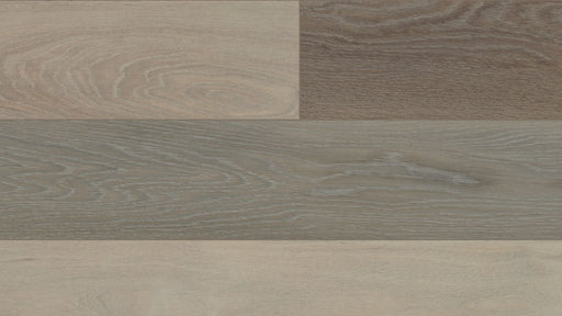 COREtec Plus Enhanced Planks - Daytona Oak - VV012-01791 DwellSmart