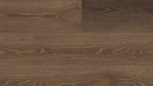 "COREtec Plus 7"" Plank - Rochester Oak - VV012-01793 B&R: Flooring & Carpeting USFloors"