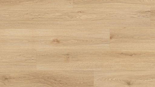 "COREtec Pro Plus 7"" - Springfield Oak - VV017-01020 B&R: Flooring & Carpeting USFloors"