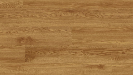 COREtec One Peruvian Walnut 50LVP803 B&R: Flooring & Carpeting USFloors