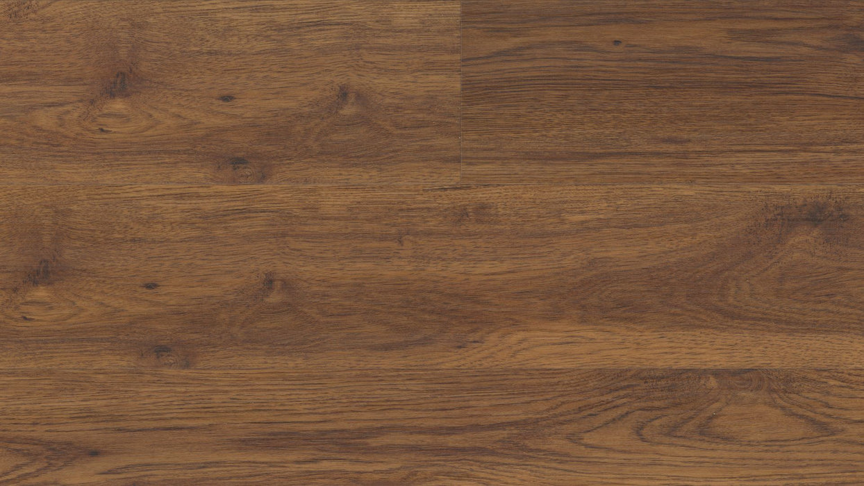 "COREtec Plus 7"" Midway Oak - VV024-00716 B&R: Flooring & Carpeting USFloors"
