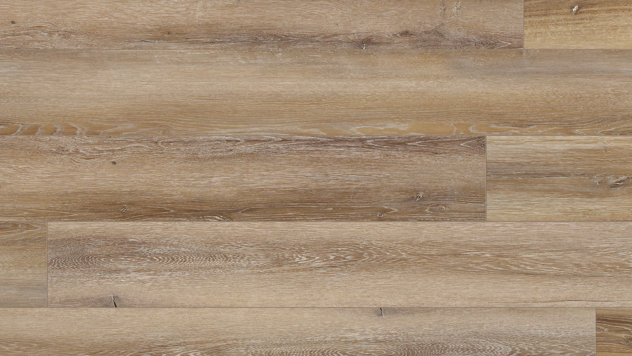 "COREtec Plus Premium 9"" - Alford Oak - VV457-02910 B&R: Flooring & Carpeting USFloors"