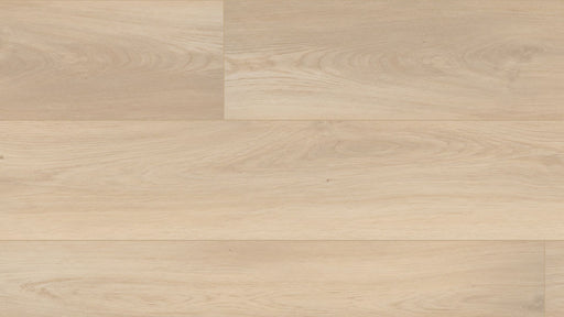 "COREtec Plus Premium 9"" - Cyril Oak - VV457-02911 B&R: Flooring & Carpeting USFloors"