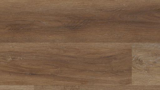 COREtec Pro Galaxy - Magellanic Oak - VV465-02080 B&R: Flooring & Carpeting USFloors