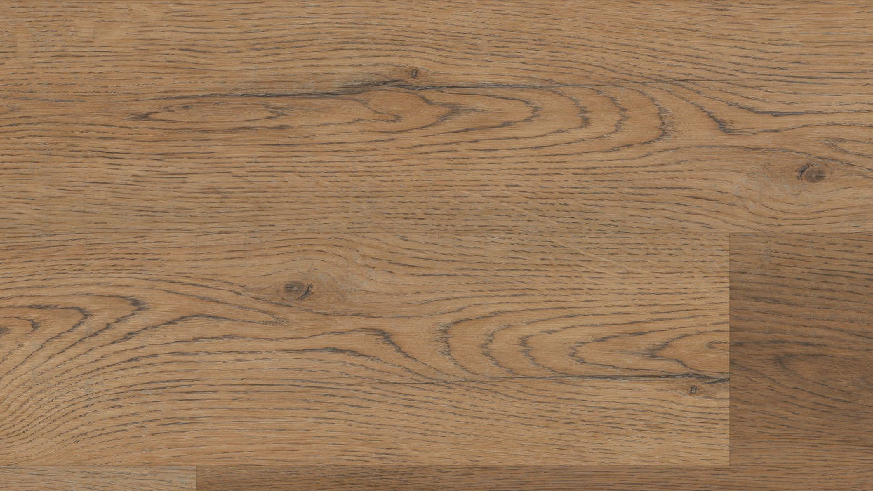 COREtec Pro Galaxy - Centaurus Oak - VV465-02083 B&R: Flooring & Carpeting USFloors