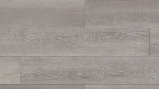 "COREtec Pro Plus Enhanced HD 7"" - Trestle Pine - VV489-02753 B&R: Flooring & Carpeting USFloors"