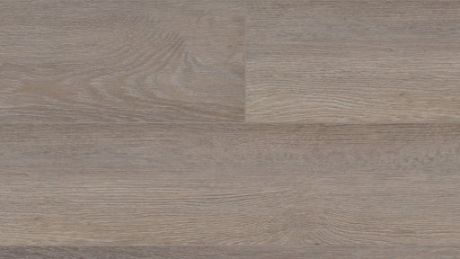 "COREtec Pro Plus HD 7"" - Bailey Oak - VV489-02756 B&R: Flooring & Carpeting USFloors"