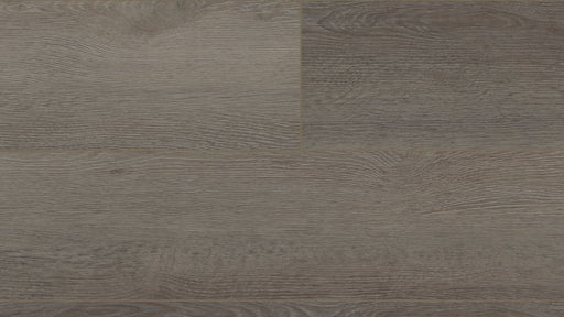 "COREtec Pro Plus HD 7"" - Lancet Oak - VV489-02758 B&R: Flooring & Carpeting USFloors"