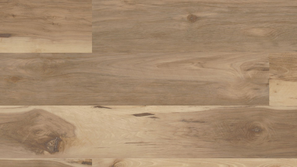 "COREtec Pro Plus XL 7"" Havanna Hickory-VV490-01650 B&R: Flooring & Carpeting USFloors"