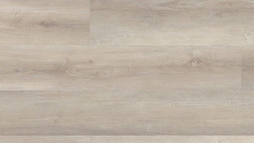 "COREtec Pro Plus XL 7"" Phoenix Oak - VV490-01653 B&R: Flooring & Carpeting USFloors"