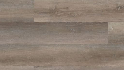 "COREtec Pro Plus XL 7"" Wellington Oak - VV490-01655 B&R: Flooring & Carpeting USFloors"