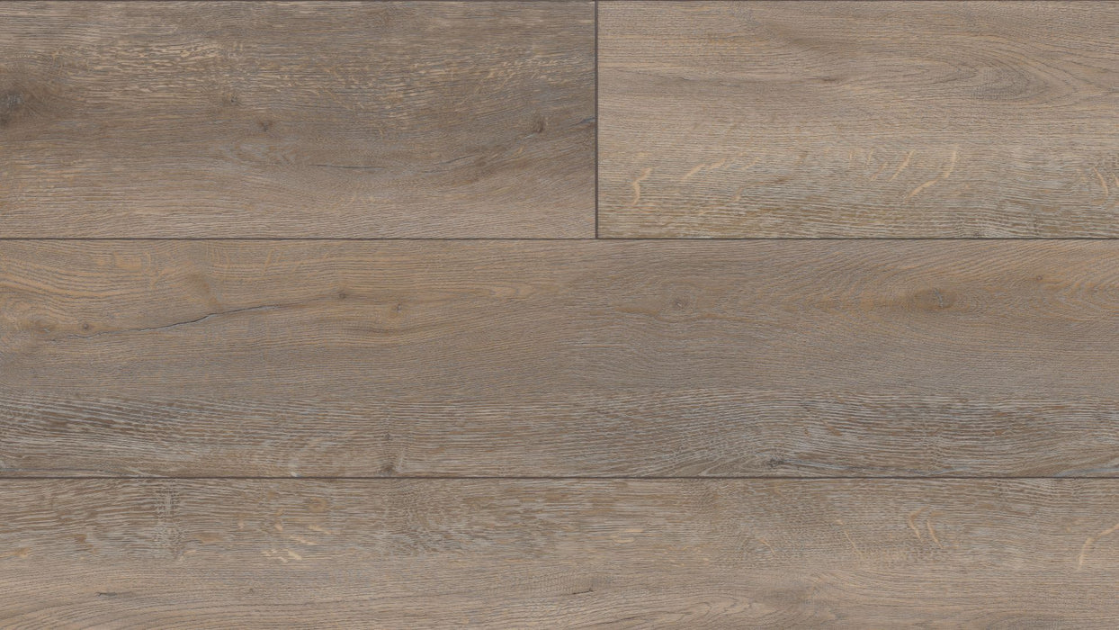 COREtec Pro Plus XL Enhanced - Suva Oak - VV491-02957 B&R: Flooring & Carpeting USFloors