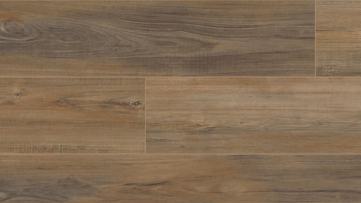 COREtec Pro Plus Enhanced- Edinburgh Oak - VV492-02001 B&R: Flooring & Carpeting USFloors