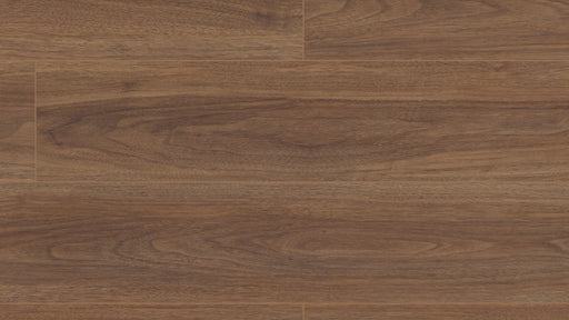 COREtec Pro Plus Enhanced- Rocca Oak - VV492-02002 B&R: Flooring & Carpeting USFloors