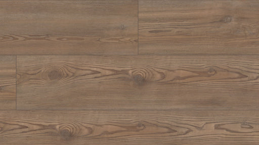 COREtec Pro Plus Enhanced- Pembroke Pine - VV492-02004 B&R: Flooring & Carpeting USFloors