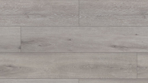 COREtec Pro Plus Enhanced- Conway Oak - VV492-02007 B&R: Flooring & Carpeting USFloors