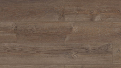 COREtec Pro Plus Enhanced- Elster Oak - VV492-02008 B&R: Flooring & Carpeting USFloors