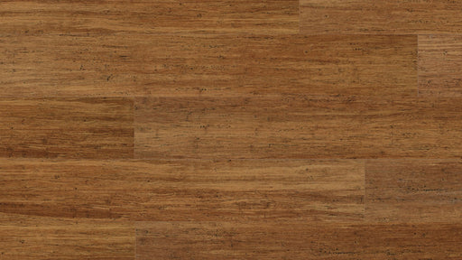 COREtec Pro Plus Enhanced- Bradford Bamboo - VV492-02011 B&R: Flooring & Carpeting USFloors
