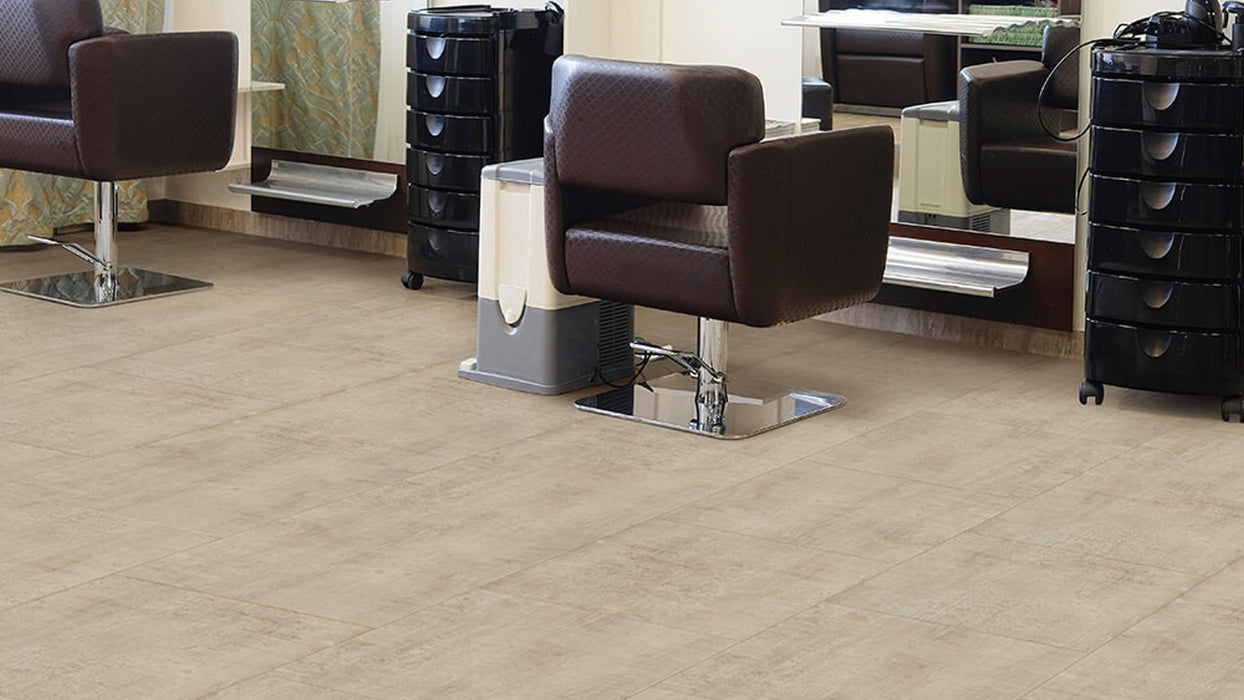 COREtec Pro Plus Enhanced Tiles - Chords - VV492-02071 B&R: Flooring & Carpeting USFloors