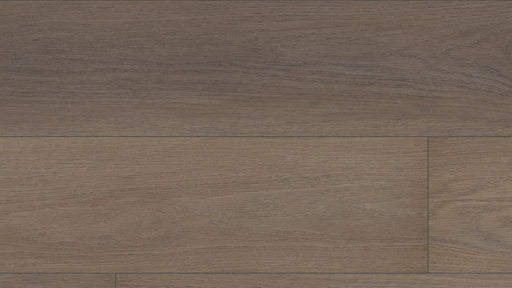 COREtec Plus HD - Marion Oak - VV494-00656 B&R: Flooring & Carpeting USFloors