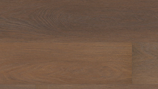 COREtec Plus HD - Lanier Oak - VV494-00658 B&R: Flooring & Carpeting USFloors