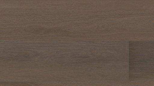 COREtec Plus HD - Chatuge Oak - VV494-00659 B&R: Flooring & Carpeting USFloors