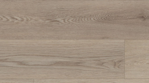 COREtec Plus HD - Belle Mead Oak - VV494-00664 B&R: Flooring & Carpeting USFloors