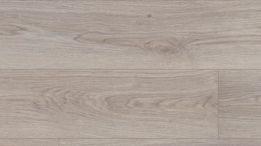 COREtec Plus HD - Granwood Oak - VV494-00665 B&R: Flooring & Carpeting USFloors