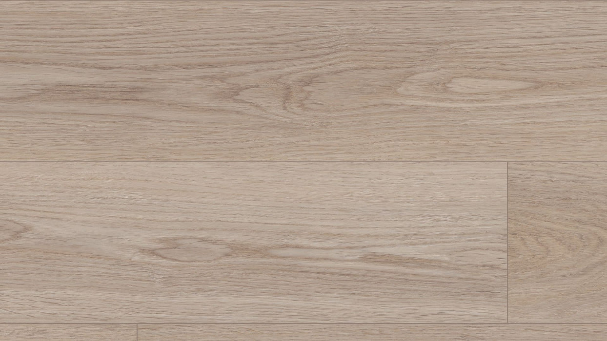 COREtec Plus HD - Woodlea Oak - VV494-00666 B&R: Flooring & Carpeting USFloors